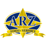ARZ Food Services