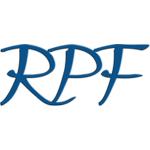 RPF Group