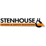 Stenhouse Lifting